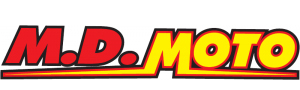 MDmotoshop